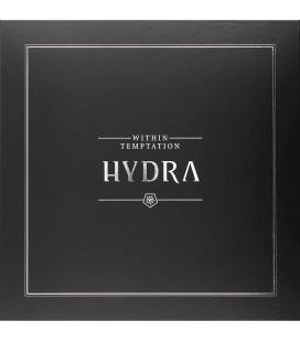 Hydra-1 COFRE