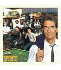 Sports Deluxe 30 A-2 CD