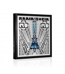 Paris (2)-2 CD