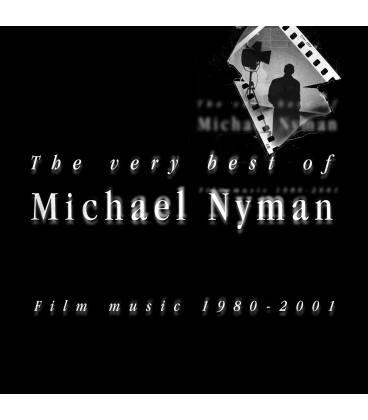 Film Music 1980 - 2001-2 CD