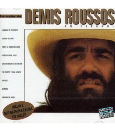 Lo Mejor En Español-2 CD