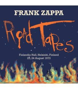 Road Tapes, Venue 2 (2 CD)