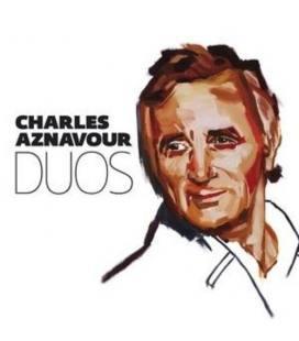 Duo-2 CD