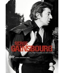 Anthologie-2 DVD