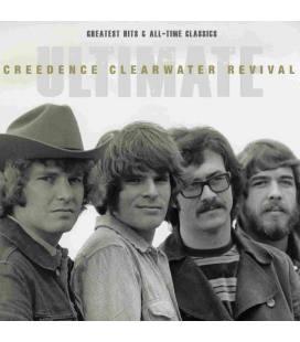 Greatest Hits-3 CD BOX