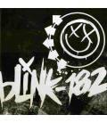 Blink-182-7 CD BOX