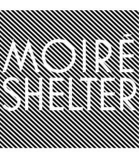 Shelter-1 CD