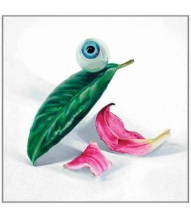Petals Have Fallen-1 CD