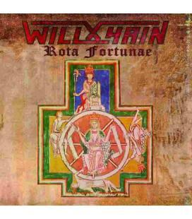 Rota Fortunae - 1 CD
