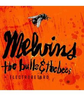 The Bulls & The Bees/Electroretard-1 CD
