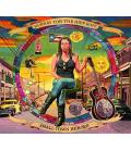 Small Town Heroes-1 CD