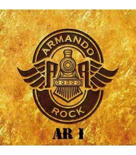 AR 1 - 1 CD