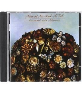 Al Tall (Cancons De La Nostra Mediterran-1 CD