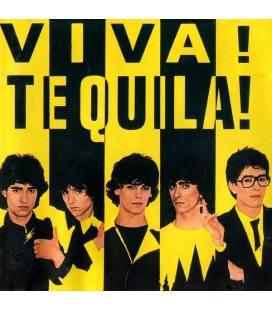 Viva Tequila-1 CD