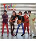 Rock And Roll-1 CD