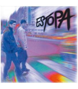Estopa-1 CD