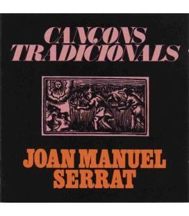 Cancons Tradicionals-1 CD