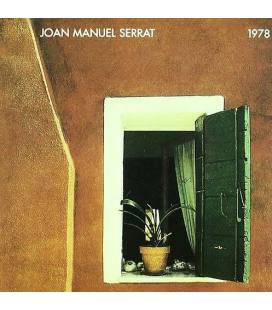 1978-1 CD