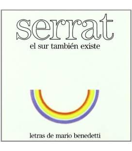 El Sur Tambien Existe-1 CD