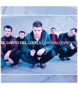 A Contracorriente-1 CD