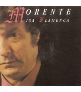 Misa Flamenca-1 CD