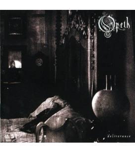 Deliverance-1 CD