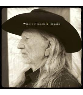 Heroes-1 CD