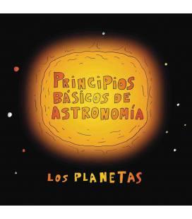 Principios Basicos De Astronomia(Cristal-1 CD