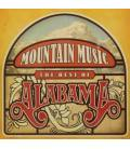 "Mountain Music ""The Best Of Alabama""-1 CD"