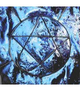 Xx - Two Decades Of Love Metal-1 CD
