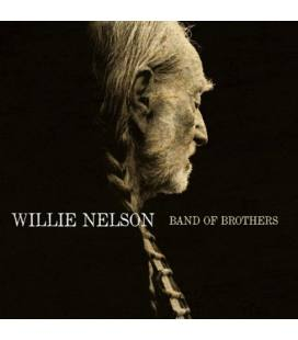 Band Of Brothers-1 CD