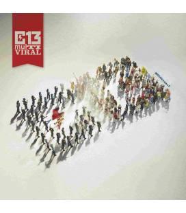 Multiviral-1 CD