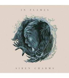 Siren Charms-1 CD