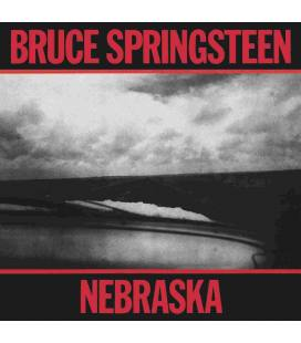 Nebraska. 2015 Revised Art & Master-1 CD