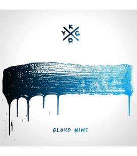Cloud Nine-1 CD