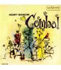 Combo!. Jazz Connoisseur-1 CD