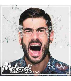 Quitate Las Gafas-1 CD