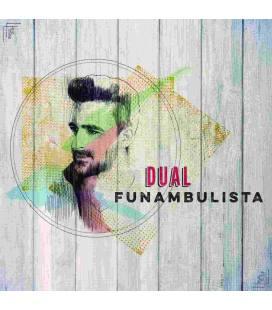 Dual-1 CD
