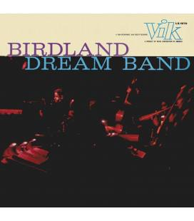 Birdland Dreamband, Vol. 1. Jazz Connoisseur-1 CD