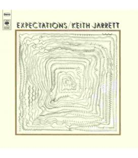 Expectations. Jazz Connoisseur-1 CD