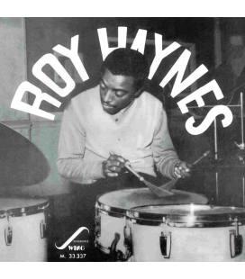 Roy Haynes' Modern Group. Jazz Connoisseur-1 CD