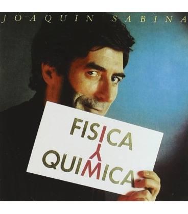 Fisica Y Quimica-1 CD