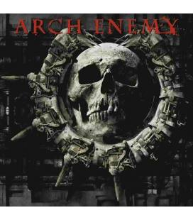 Doomsday Machine-1 CD