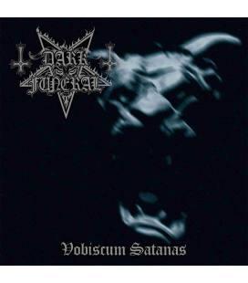 Vobiscum Satanas-1 CD