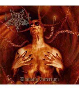 Diabolis Interium-1 CD
