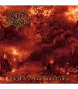 Angelus Exuro Pro Eternus-1 CD