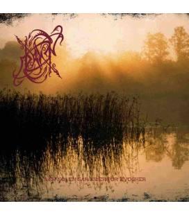 Nær Sólen Gar Niþer For Evogher (Re-Issue 2014) -1 CD