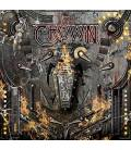 Death Is Not Dead-1 CD