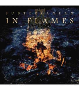 Subterranean (Re-Issue 2014)-1 CD