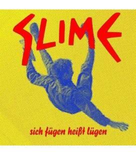 Sich Fügen Heißt Lügen-1 CD